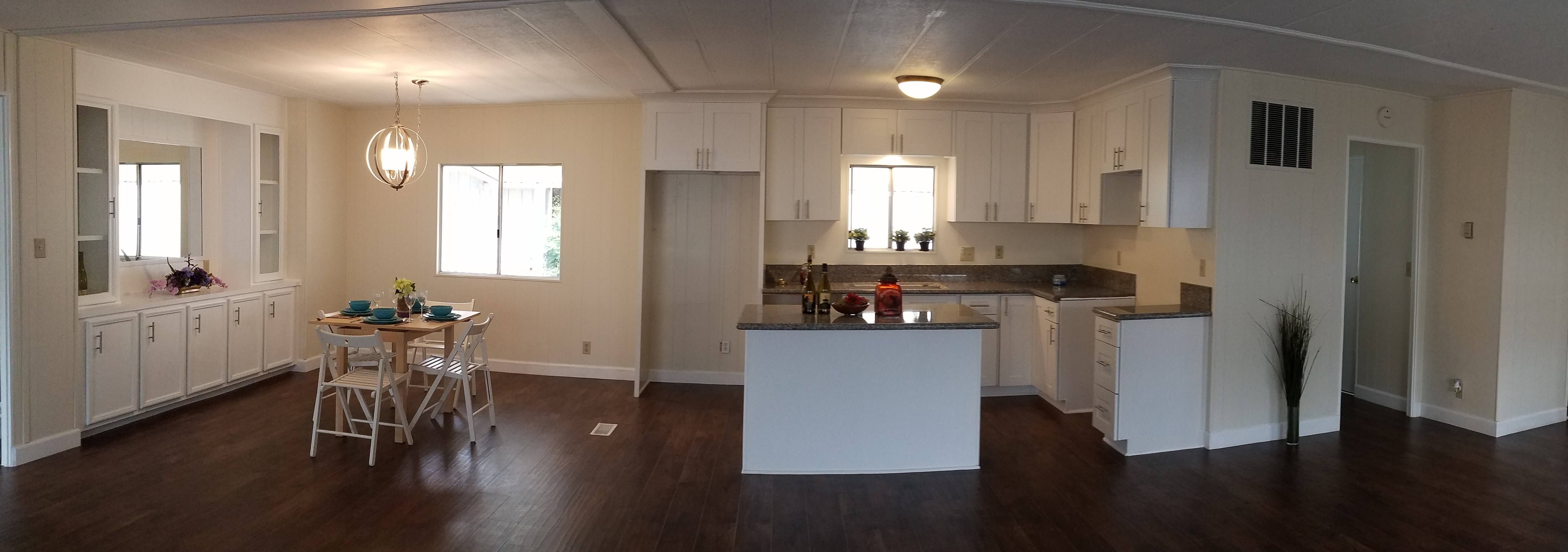 Mobile homes for sale in orange county ca - Green_river_304 _wide_3 Jpg