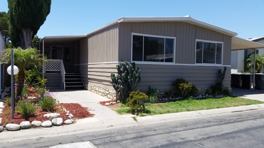 Mobile Home For Sale 4901 Green River Sp 277 Corona CA 92880 on champion homes corona ca, homes for rent corona ca, mobile homes corona ca, luxury homes corona ca,