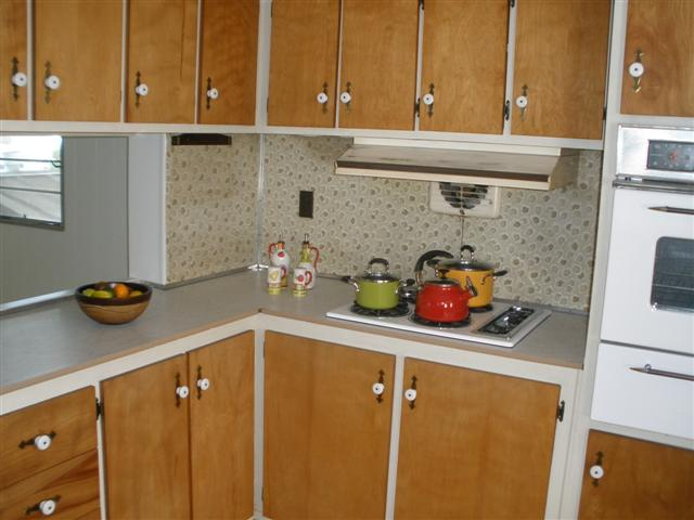 Mobile homes for sale in Orange County, CA - 2020MobileHomes.com on apartments in orange county, model homes in orange county, events in orange county, zip codes in orange county,